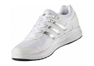 White (BA8105)