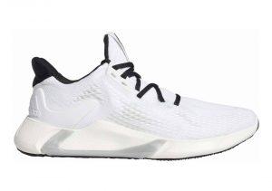 Footwear White / Core Black / Cloud White (EH0433)