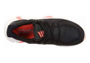 Adidas Edge XT - Core Black / Solar Red / Cloud White (EE4162)