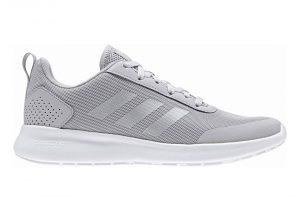 Adidas Element Race - Grey Gridos Plamet Ftwbla 0 (B44894)