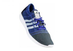 Adidas Element Refine Tricot - Violet (B44239)