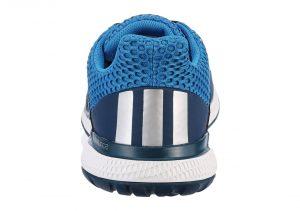 Adidas Energy Bounce 2.0 - Azul Azuimp Plamet Acetec (B49589)