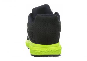 Adidas Energy Bounce - Black (B33956)