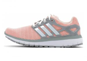 Pink Iced Pink Footwear White Mid Grey (CG3013)