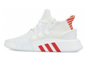 White (CQ2992)
