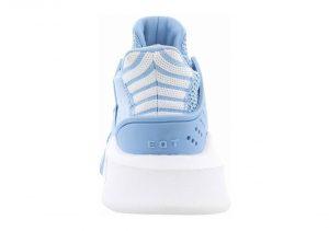 blau (AC7353)