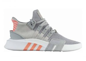 Grey Two / Footwear White (AC7351)