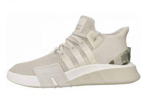 Talc/Chalk White/Footwear White (B37519)