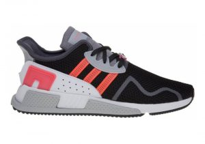 Adidas EQT Cushion ADV -