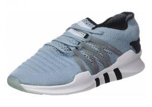 Adidas EQT Racing ADV Primeknit - Blue (CQ2240)