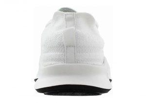 White (CQ2244)
