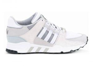 White (S79128)