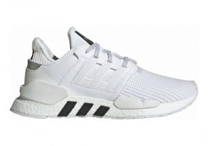 White Ftwr White Ftwr White Core Black Ftwr White Ftwr White Core Black (BD7792)