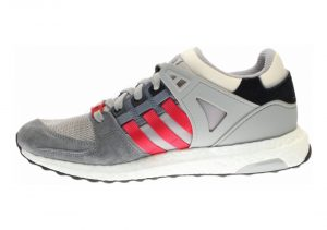 Grey (S79924)