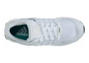 White (S79921)