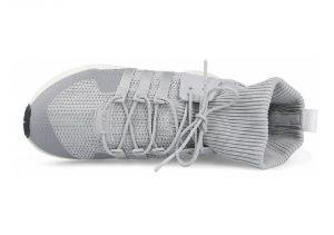 Adidas EQT Support ADV Winter - Gretwo Gretwo Ftwwht (BZ0641)