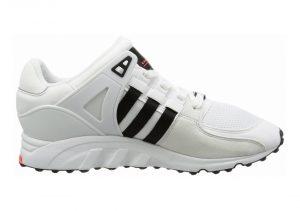 Adidas EQT Support RF - Grey Grey Two F17 Grey Two F17 Grey Three F17 (B37470)