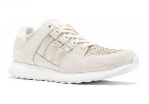 Adidas EQT Support Ultra CNY - White (BA7777)