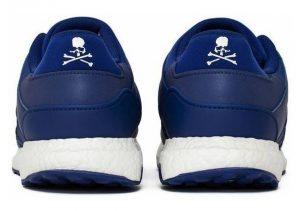 Adidas EQT Support Ultra MMW - Blue (CQ1827)