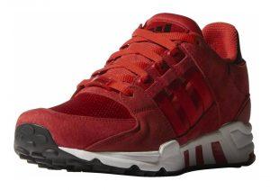 Red (B40403)