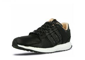 Black (CP9639)