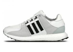 Grey (S79112)