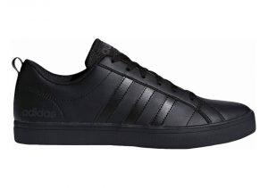 Black (B44869)