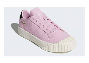 Adidas Everyn - Pink (CQ2044)