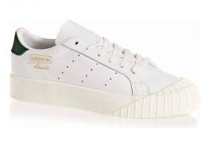 White (CG6076)