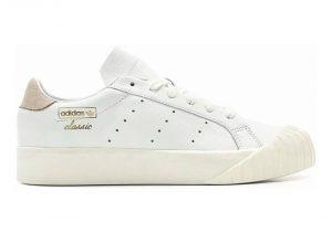 White (CQ2004)
