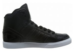 Black (S77396)