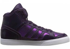 Purple (S77397)