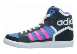 Blu (petrol ink s15-st/solar pink/lucky blue s15) (M19466)