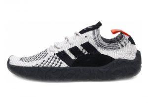 White/Black (CQ3025)
