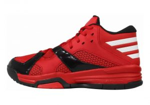 Adidas First Step - Multi-Color (AQ8511)