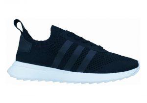 Adidas Flashback Primeknit - Black (BY2800)