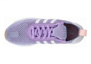 Purple (BY9103)