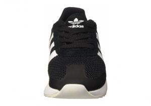 Noir Schwarz Weiß Schwarz Weiß (BB5323)