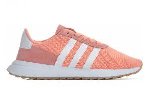 Adidas FLB_Runner - Pink (DB2121)