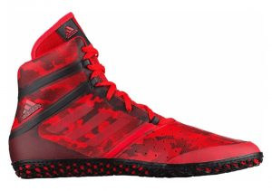 Red Camo (BY1580)