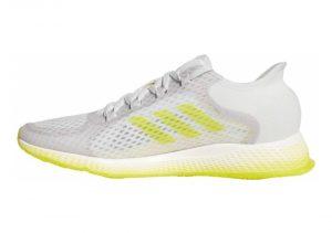 Adidas Focusbreathein - adidas-focusbreathein-89ae