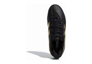 Black/Gold/Black (EE7119)
