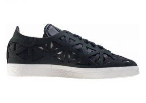 Adidas Gazelle Cutout - Black (BY2959)