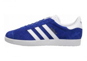 Adidas Gazelle Foundation - adidas-gazelle-foundation-c24c