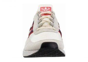 Adidas Glenbuck SPZL - Brown (DA8758)