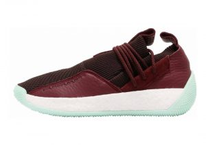 Adidas Harden Vol. 2 LS Lace -