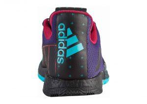 Adidas Harden Vol 3 - Purple (B42005)