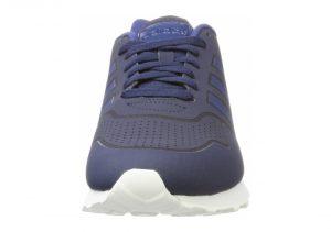 Adidas 10K Casual - Azul Collegiate Navy Crystal White Mystery Blue (BB9781)