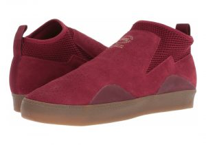 Adidas 3ST.002 -