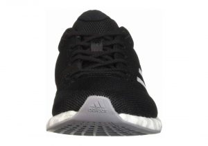 Black (AC8590)